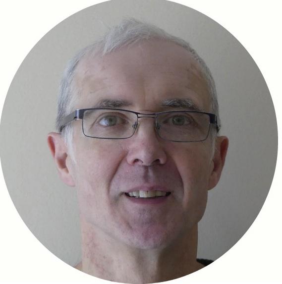 Pierre VALESA