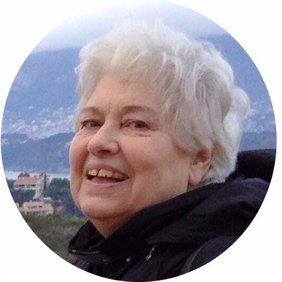 Françoise DEHUT